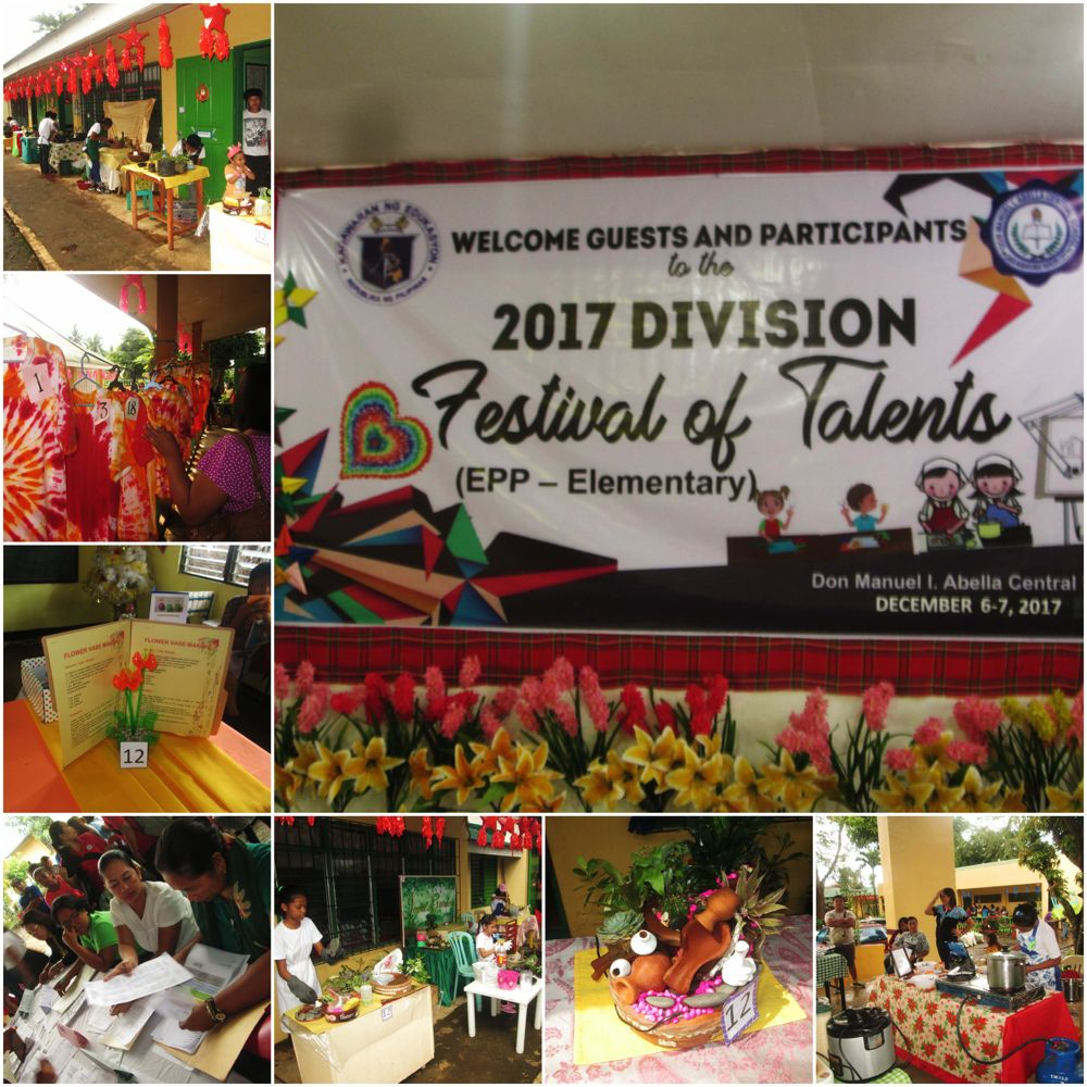 Deped naga official website department of education naga city home fandeluxe Gallery