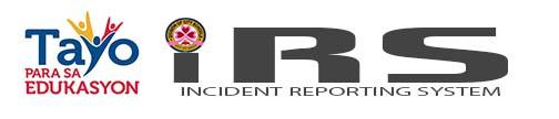 SDO Naga Online Incident Reporting System